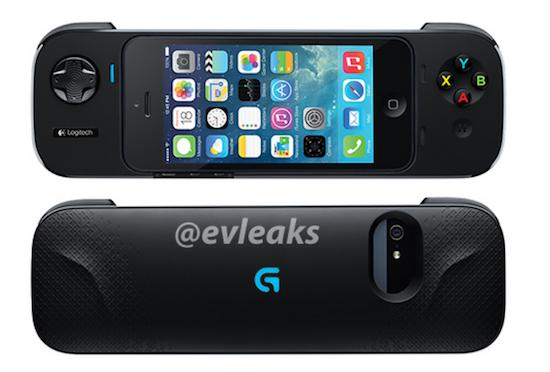 logitech-gamepad-iphone