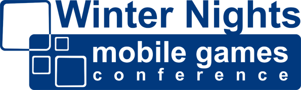 logo_winternights_blue