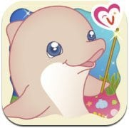 Math Ocean – Review – An ocean of kiddie math learning awaits!