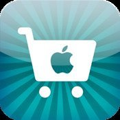 Apple Store Review – Are you an Apple shopaholic?