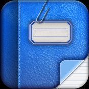 PhatPad Review – The complete note taking app