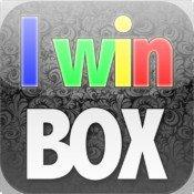I Win Box