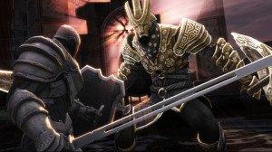 Infinity Blade II Free