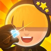 Tiny Thief Review – Can't keep this down