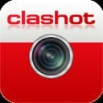 Clashot Review