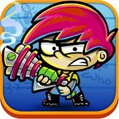 Scribble Hero Review – Awesome!