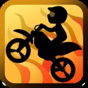 Bike Race Free by Top Free Games Review – Wear a helmet!