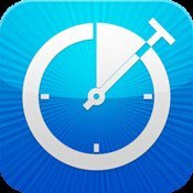 OfficeTime Review – Track your time and expenses