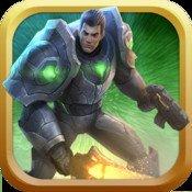 Echo Prime Review – A good RPG