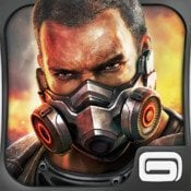 Modern Combat 4: Zero Hour Review – Probably the best FPS on iOS