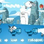 Goats and Gadgets - App Review