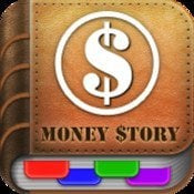 Money Story Book review – A powerful finance management tool