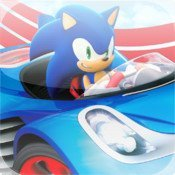 Sonic & All-Stars Racing Transformed Review – Its dynamic!