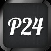 PicIT24 - share photos & quotes