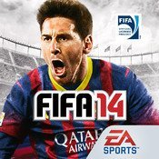 FIFA 14 Review – Loving the premium pack