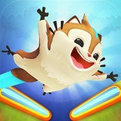 Momonga Pinball Adventures Review – The next generation pinball