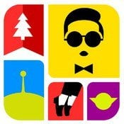 Icon Pop Quiz Review – Small pics that mean alot