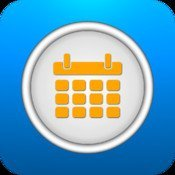 My.Agenda Review – Calendars, Appointments, Todos, Reminders and Tasks – Everything in One Place