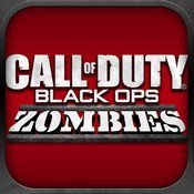 Call of Duty: Black Ops Zombies Review – Show no mercy