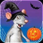 Subrats Halloween