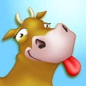 Hay Day Review – The thing next to Farmville!
