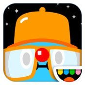 Toca Band Review – Your kid will love it!