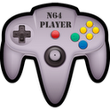 N64 Emulator Android