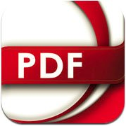 PDF Reader Pro – Review – The best in class