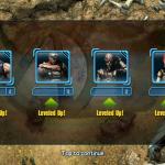 Borderlands Legends Review