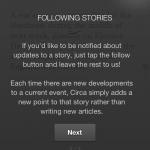 Circa News Review