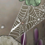 Spider: The Secret of Bryce Manor Review