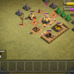 Clash of the Clans Review