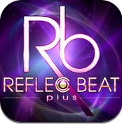 REFLEC BEAT + Review – Two hands aren't enough