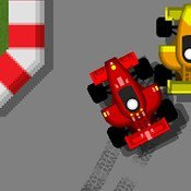 Retro Racing Review – The best racing game