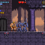 He-Man: The Most Powerful Game in the Universe Review