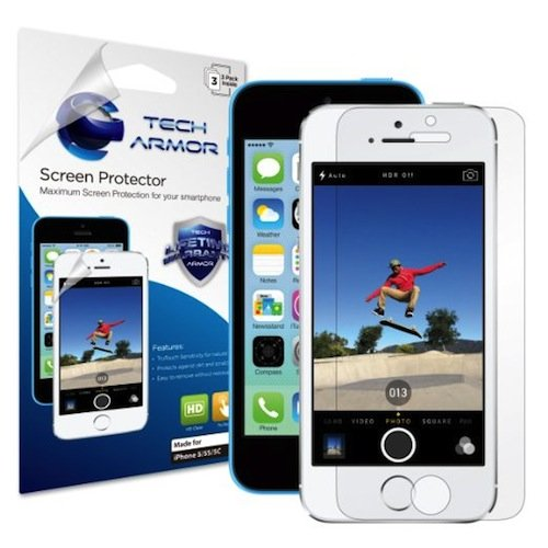 screen-protector-iphone-5-5s