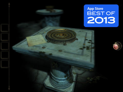 Best unique puzzle games for iPhone and iPad - What's On Iphone