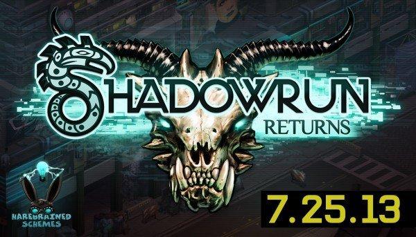 shadowrun-returns-ios