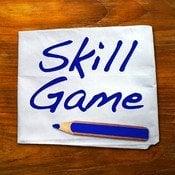 Skill Game