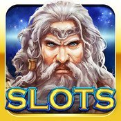 Slots™ – Titan's Way Review – Wouldn't recommend this for the minors