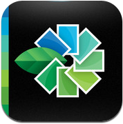 Snapseed – Review – Edit and enchance photos with extraordinary ease