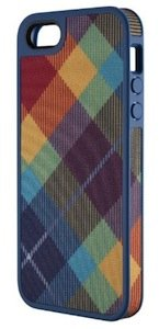 speck-case-iphone-5-s