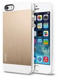 spigen-iphone-5s-case-gold