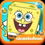 Spongebob Moves In Review – A prequel of sorts