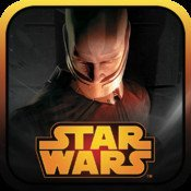 Star Wars®: Knights of the Old Republic™ – Review – The Force Is With Us