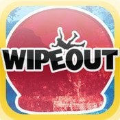 Wipeout Review – Only game of its kind!