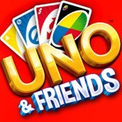 UNO ™ & Friends Review – The Classic Card Game Goes Social!